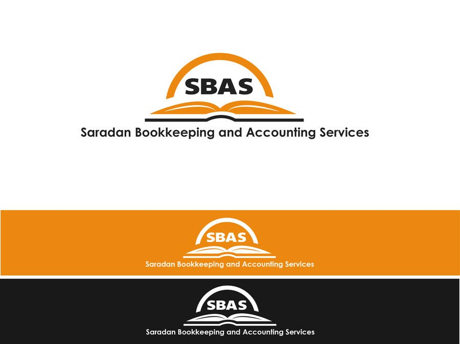 #2 for Design a Logo for bookkeeping and accounting company by alexandracol