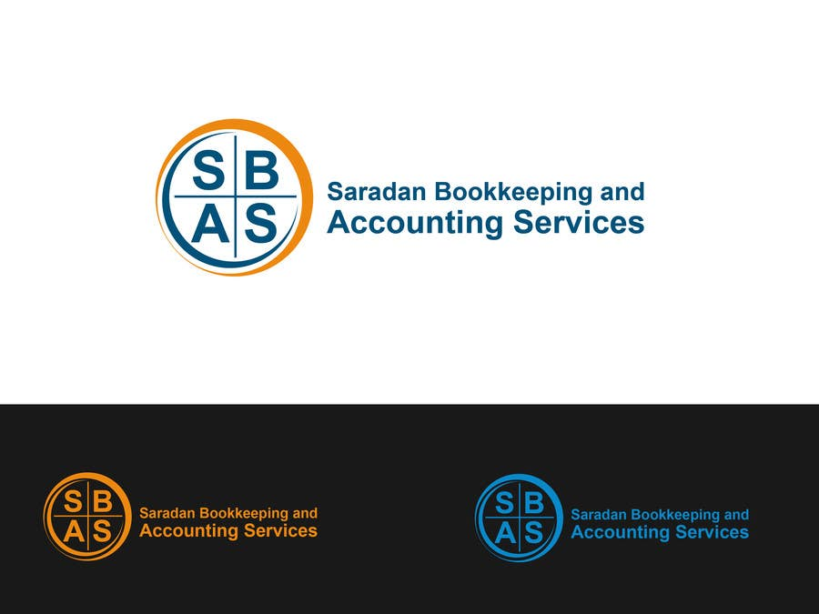#12 for Design a Logo for bookkeeping and accounting company by alexandracol