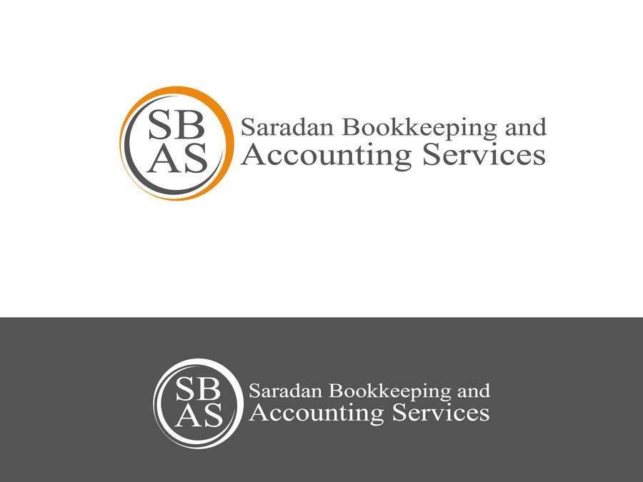 #19 for Design a Logo for bookkeeping and accounting company by alexandracol