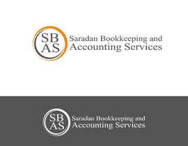 nº 19 pour Design a Logo for bookkeeping and accounting company par alexandracol