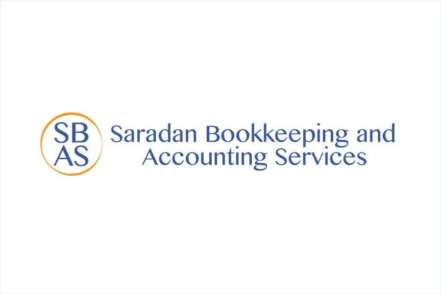 #8 for Design a Logo for bookkeeping and accounting company by dannnnny85