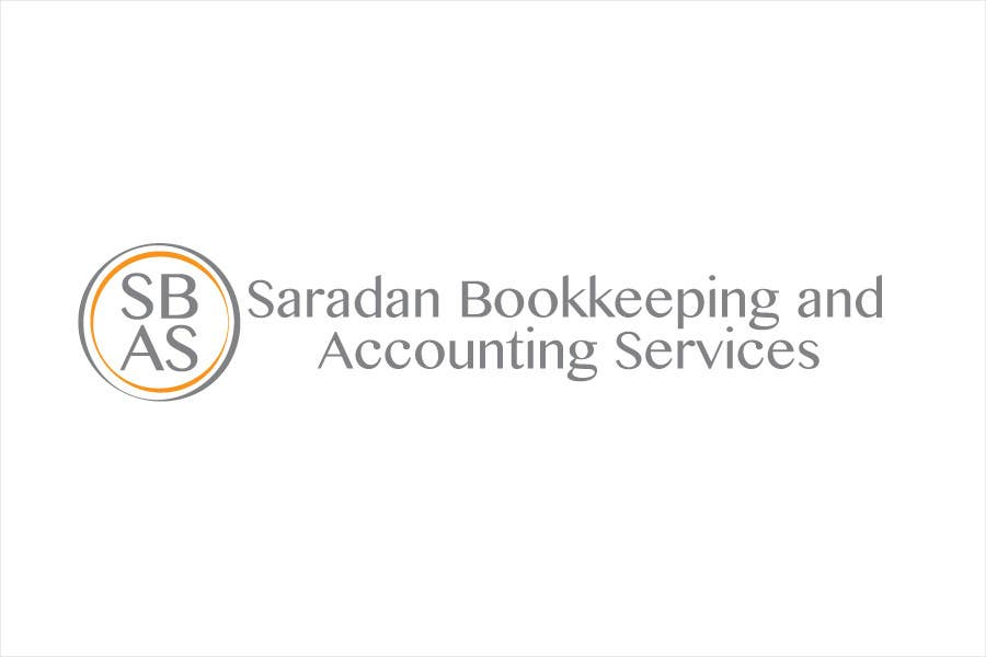 #13 for Design a Logo for bookkeeping and accounting company by dannnnny85