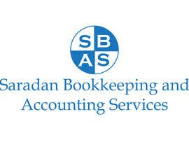 #71 for Design a Logo for bookkeeping and accounting company af thefeel