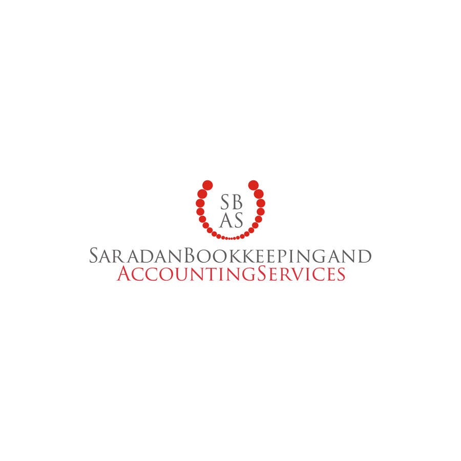 #65 for Design a Logo for bookkeeping and accounting company by ibed05