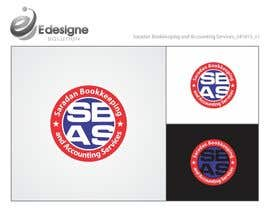 edesignsolution tarafından Design a Logo for bookkeeping and accounting company için no 24