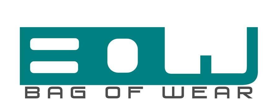 Kilpailutyö #18 kilpailussa Design a Logo for Company Name