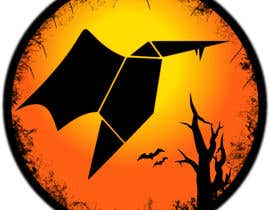 nº 29 pour Halloweenify the Freelancer.com Logo! par wpclipart