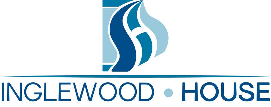 #65 for Design a Logo for Inglewood House by joelramsay