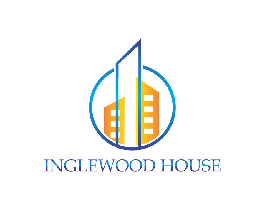 Contest Entry #99 for Design a Logo for Inglewood House