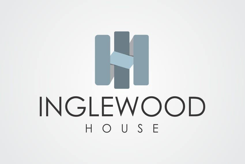 Contest Entry #95 for Design a Logo for Inglewood House