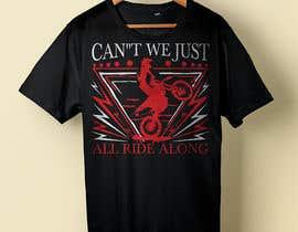 BuzzApt tarafından Ride Along için no 19