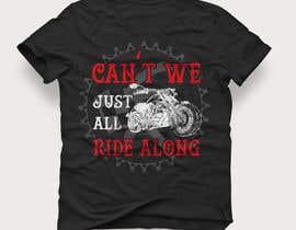 jahidjoy22 tarafından Ride Along için no 77
