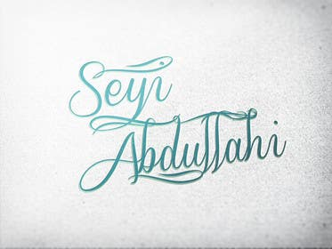 #38 for Design a Logo for Craft Designer's Blog af usmanarshadali