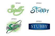Graphic Design Contest Entry #5 for Print & Packaging Design for Atlante srl