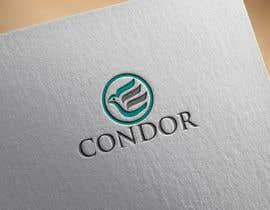 mobarok8888 tarafından Condor Logo için no 183
