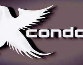 TrezaCh2010 tarafından Condor Logo için no 193