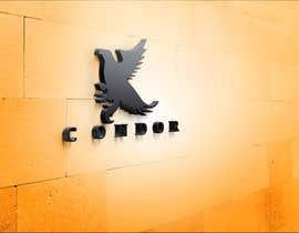 TrezaCh2010 tarafından Condor Logo için no 195
