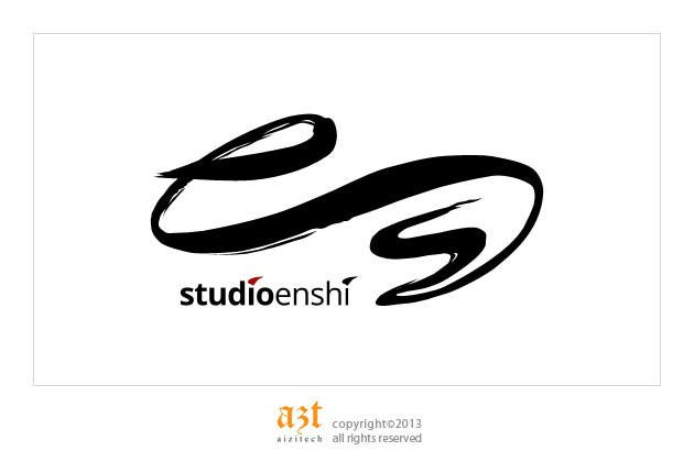 #152 for Design a Logo for Fashion Label by aizitech