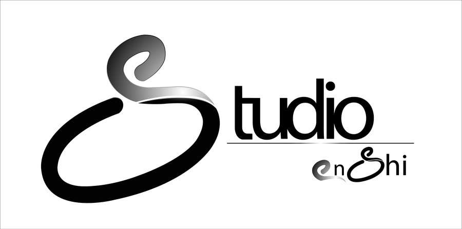 Kilpailutyö #139 kilpailussa Design a Logo for Fashion Label