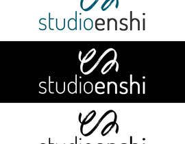 #123 untuk Design a Logo for Fashion Label oleh vladspataroiu