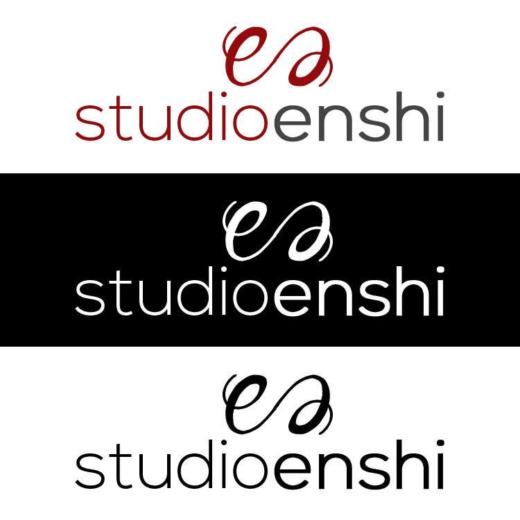 Kilpailutyö #124 kilpailussa Design a Logo for Fashion Label