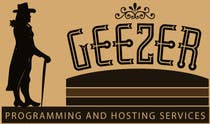 Graphic Design Contest Entry #9 for Design a Logo for Geezers
