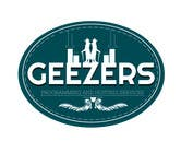 Graphic Design Contest Entry #19 for Design a Logo for Geezers