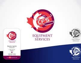 kousheff tarafından Design a Company Logo için no 59