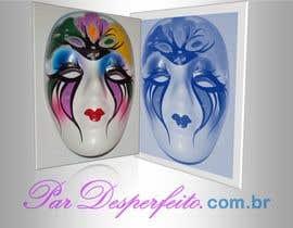 nº 3 pour Design a Logo for ParDesperfeito.com.br par younggaby80