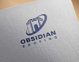 Nro 65 kilpailuun Design a logo for a new company käyttäjältä maruf201103