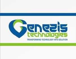 #1 for Design a Logo for Import Export Company af GenesisTec
