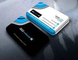 #39 for Business Cards - Best Designers by razibkazi4040