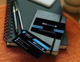 wephicsdesign tarafından Business Cards - Best Designers için no 32