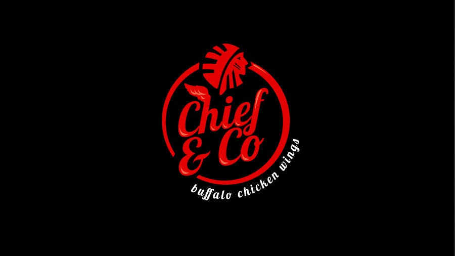Bài tham dự cuộc thi #38 cho Design a Logo for Chief and Co