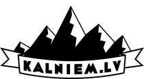 Graphic Design Inscrição do Concurso Nº21 para Design a Logo for skiing and mountain resorts web site