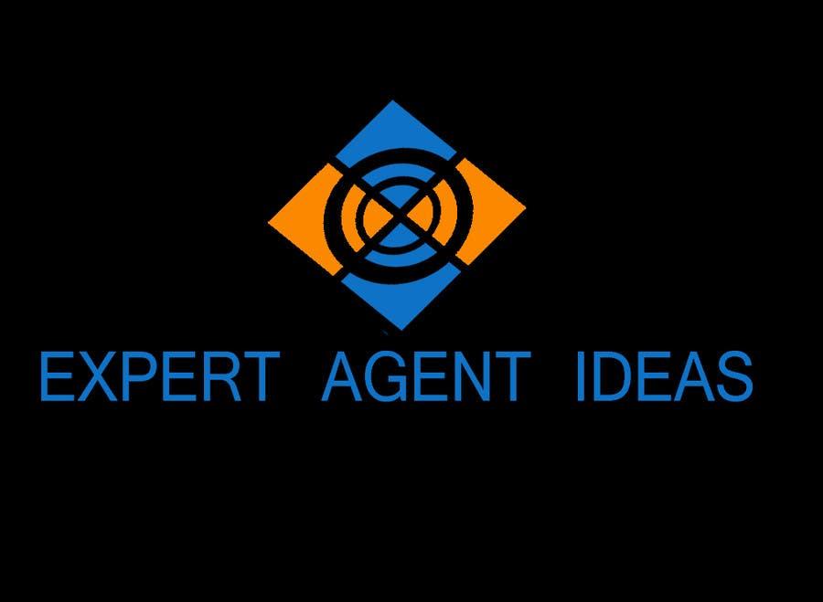 Inscrição nº 95 do Concurso para Design a Logo for my website!