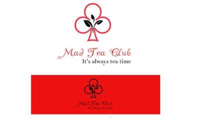 shoebahmed896 tarafından Design logo for my website için no 52