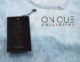 Nro 275 kilpailuun Design a Logo for a fashion accessories label käyttäjältä putih2013