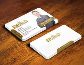 youart2012 tarafından Design some Business Cards için no 262