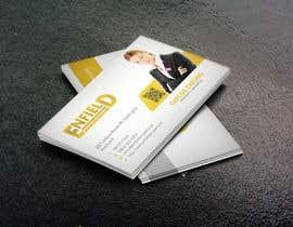 islamrobi714 tarafından Design some Business Cards için no 334