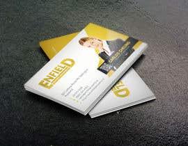islamrobi714 tarafından Design some Business Cards için no 335