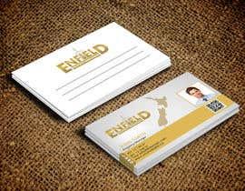 elkarmani tarafından Design some Business Cards için no 183