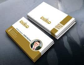 design0f0vi tarafından Design some Business Cards için no 29