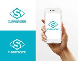 Nro 75 kilpailuun Design a Logo for App käyttäjältä Attebasile