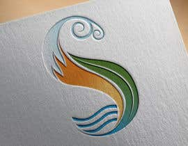 hristina1605 tarafından Design a minimalistic Logo for sport brand için no 41