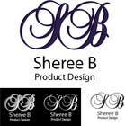 Graphic Design Intrare concurs #123 pentru Logo Design for Sheree B Product Design