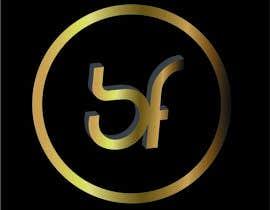 eduardsanfelix tarafından Diseñar un logotipo için no 113