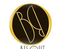 sebastrianoo tarafından Diseñar un logotipo için no 55