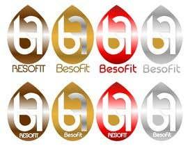 rosa1241Garcia tarafından Diseñar un logotipo için no 117