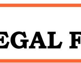 Nro 17 kilpailuun Design a Logo LEGAL WEBSITE käyttäjältä maxdzhavala